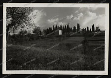 Chieti-Abruzzo-Italia-FANTERIA - Wehrmacht-WW ii-11
