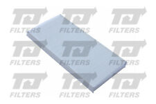 Cabin / Pollen Filter [QFC0120] To Fit a Ford Focus & Transit Connect