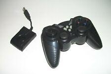 Generic USB PC Wireless Gamepad Rumble Controller
