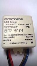 240V Home Lighting LED Drivers
