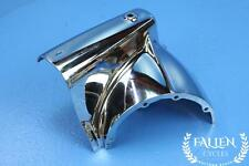 #2797 - 99 Harley Road King Headlight NACELLE Cover Right