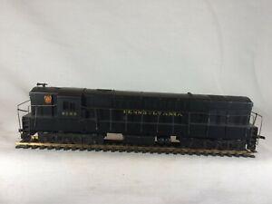Athearn HO Scale PRR Pennsylvania Railroad Billboard #7603 New
