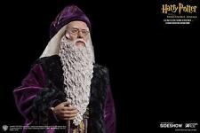 Star Ace Toys 1/6 Harry Potter Sorcerer's Stone Albus Dumbledore Normal ver