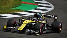 Formula 1 daniel riccardo 6x4 Photo