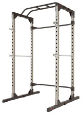 NEW In Hand Fitness Reality 810XLT Super Max Power Cage ONLY Ships tomorrow!