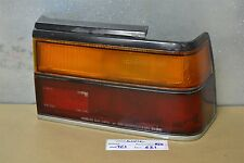 1986 1987 Honda Civic sedan Right Pass Genuine OEM tail light 21 7C1