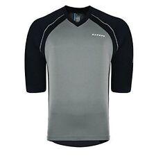 Dare 2B Men s T-Shirts  df22e3b24