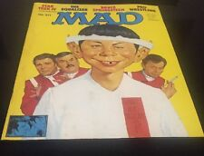 Australian Edition MAD No 271