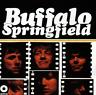 Buffalo Springfield-Buffalo Springfield CD NEUF