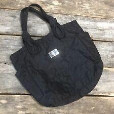 By Marc Jacobs Pretty Nylon Medium Tate Tote Purse Handbag Shoulder Bag $135 New