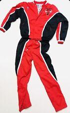 NWT Suit Jordan Chicago Bulls NBA Trikot Basketball Jersey AIR Concord XI 1985 I