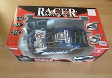 K837 RACER VOITURE SUPER GALLOP 2258E N°20 RC 2 styles