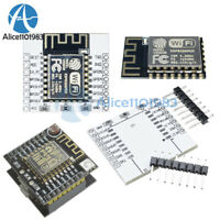 ESP8266 Serial WIFI Witty Development Board ESP-12F Adapter Plate Expansion