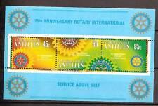 Nederlandse Antillen - 1980 - NVPH 651 - Postfris - F127