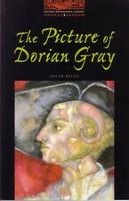 The Picture Of Dorian Gray by Oscar Wilde Unabridged Audiobook on 1 MP3 CD