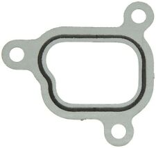 Engine Coolant Outlet Gasket Mahle C32304