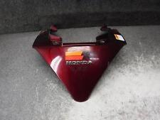 05 Honda ST1300 ST 1300 Tail Fairing Cowl 430