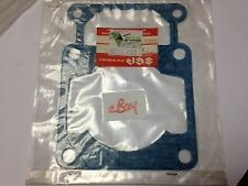 Pair of Arctic Cat Cylinder Base Gasket Part# 3003-731   EB32  (TWO GASKETS)