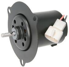 Engine Cooling Fan Motor ACDelco Pro 15-80055