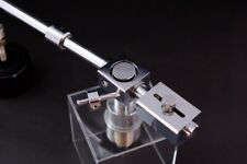 Audio Technica AT-1005 Tonearm Arm with Original 5-pin phono cable and Headshell