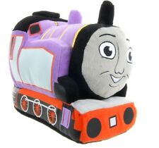 """NEW OFFICIAL LARGE 9"""" LONG THOMAS THE TANK ENGINE ROSIE PLUSH SOFT TOY TEDDY"""