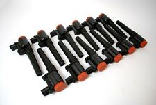 ASTON MARTIN VANQUISH 5.9 V12 IGNITION COILPACK 12 x COILPACKS XR1U-12A366-AB