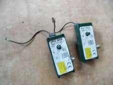 Audi A6 4B Antennenverstärker 4B9035225A