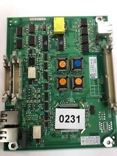 MGE UPS Power Supply Systems Circuit Board GDER 5103014400 Galaxy