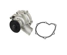 Engine Water Pump for BMW 528i 533i 535i 535is 633csi 635csi 733i 735i 735iL
