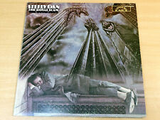 Steely Dan/Royal Scam/1980 MCA Records Reissue LP/USA Issue