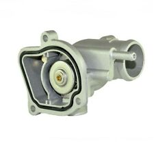 NEUF thermostat pour JEEP GRAND CHEROKEE 2002-2004 2.7 CRD