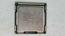 Intel Core i5-760 2.8GHz Quad-Core Processor