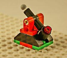 Lego® - 7979-23 - Katapult Catapult - Advent Calendar 2008 Tag Day 22 Castle