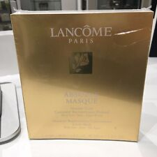 LACOME ABSOLUE MASQUE ABSOLUTE REPLENISHING CONCENTRATED CLOTH-MASK 156ML