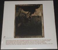 PIXIES surfer rosa UK LP new sealed 180 GRAM VINYL reissue THE BREEDERS