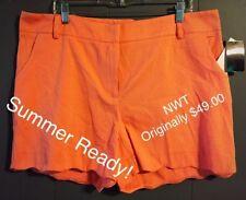 2a2515da96 Plus 1X Shorts for Women for sale | eBay