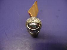 NOS 1941 Mercury Super Deluxe Lighter & Socket
