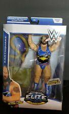 WWE ELITE FLASHBACK EARTHQUAKE FIGURE WWF CLASSIC!