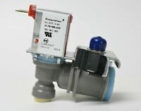 For Maytag  Refrigerator Water Valve # OD2136206MT860