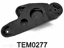 Engine Mount HOLDEN ASTRA E16S  4 Cyl CARB LC 86-87  (Left Manual)