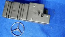 ✅2003-2006 Mercedes S430 S500 S600 CL500 CL600 Central Locking Door Vacuum Pump