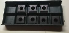 ISCAR Carbide Inserts - LNMT 150608ANTN MM DO-TEC DT7150 - Qty. 7