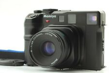 [NEAR MINT] New Mamiya 6 Medium Format Camera G 75mm F3.5 L From JAPAN #359