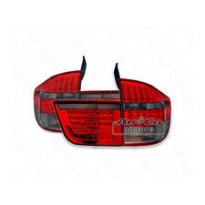 LED Rückleuchten Set für BMW E70 / X5 rot smoke 06->10 1040544