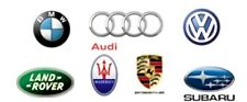Audi 06D-121-101-B | HOSE