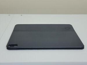Apple Smart Keyboard Folio for 11-inch iPad Pro/ iPad Air 4th Gen - A2038 (USED)