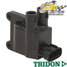 TRIDON IGNITION COIL FORToyota Hilux Surf RZN185W 8/96-8/99,4,2.7L 3RZ-FE TIC256