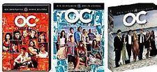 DVD Set * OC * O.C. California * Staffel 1+2+3 NEU OVP