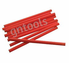 24PC Carpenters Carpentry Contractors Pencils Bulk Joiners Woodwork Wood Working