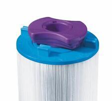 Vision Silberionen Von Dimension One Spas - Zur Whirlpool Wasserpflege